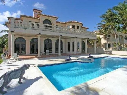 Miami beach luxury homes south florida luxury homes for Homes for sales in miami
