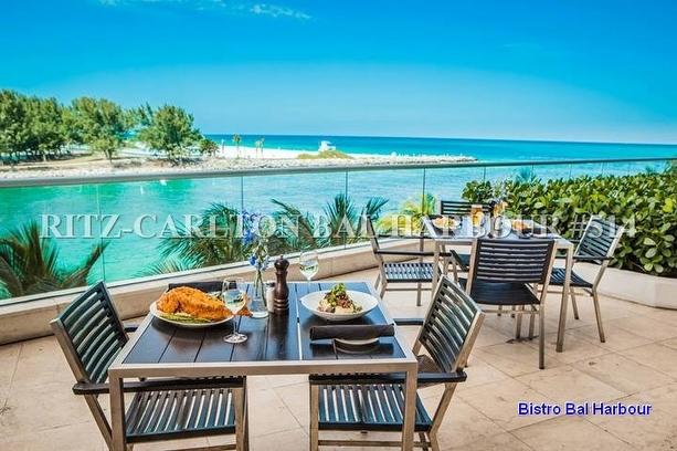 The New Hotel Miami Beach Fl