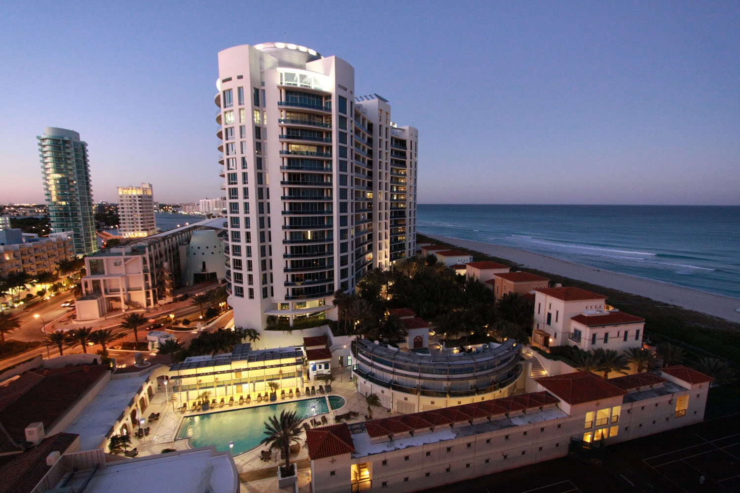 What Is Average Rent In Miami Beach