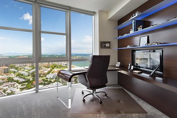 21-Office