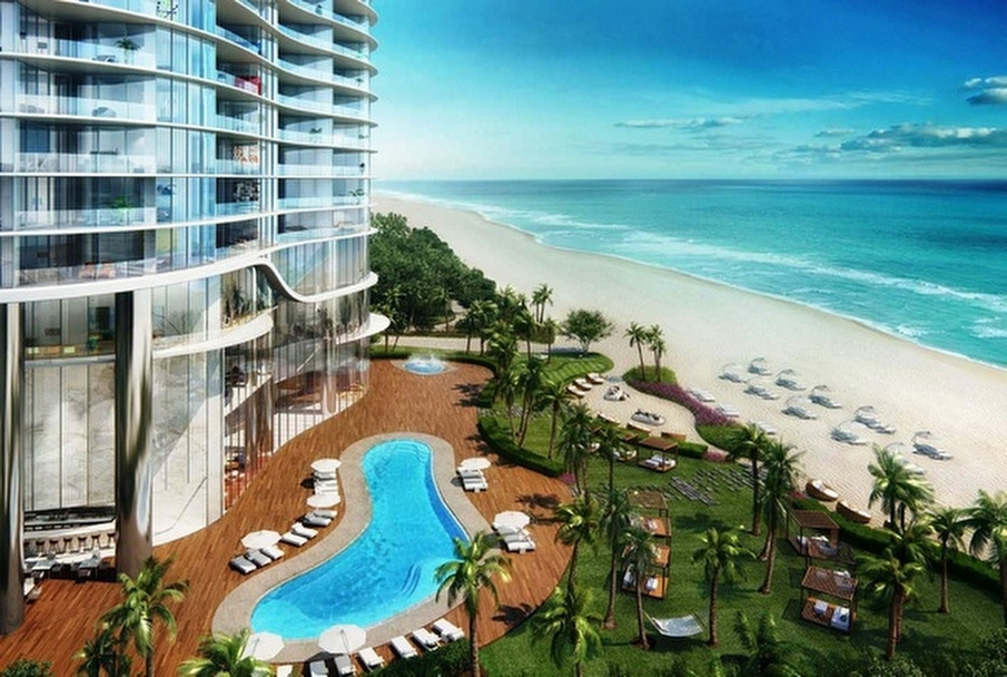 Ritz-Carlton-Sunny-Isles-pool-600w