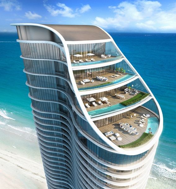Ritz-Carlton-Sunny-Isles-2