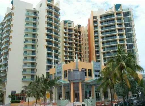 Il Villaggio Miami Beach Price