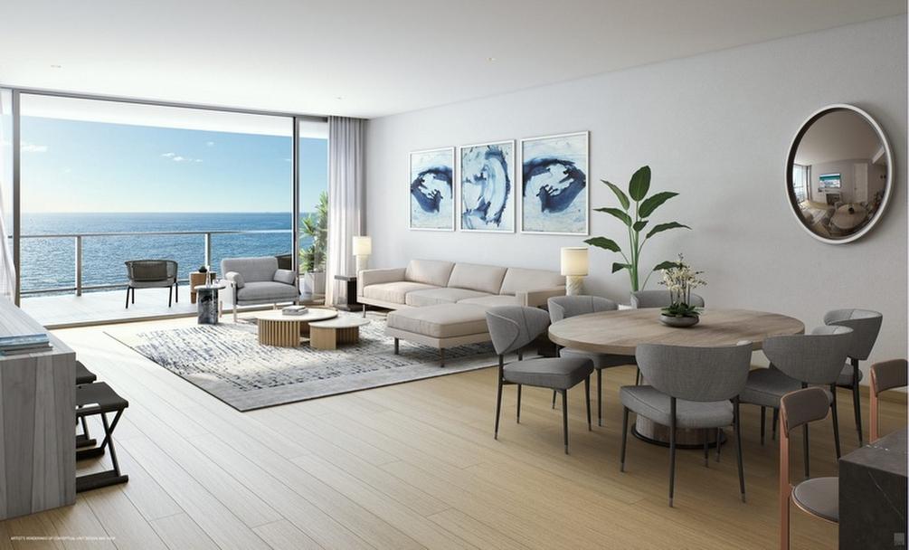 Livingroom-scaled-800w