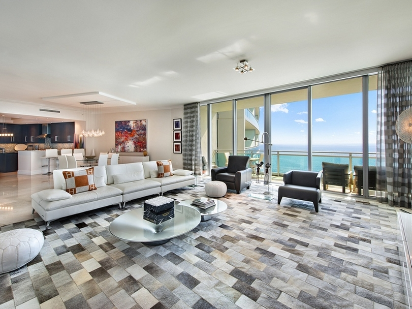 Ritz Carlton Bal Harbour #1703-06-MLS Res (1600x1200px)