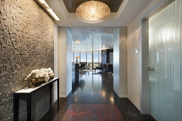 01-Foyer