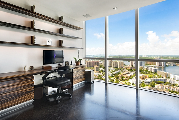 15-Kitchen_Office