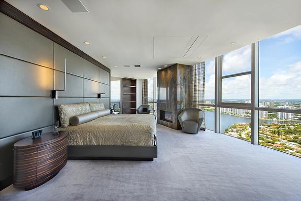 17-Master_Bedroom