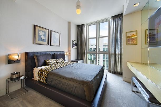 19-Bedroom